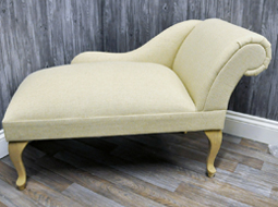 Chaise Longues & Window Seats